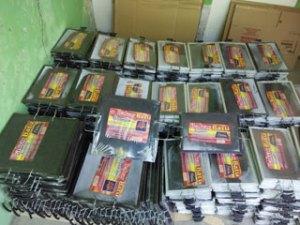 granito-asli-umk-barcode